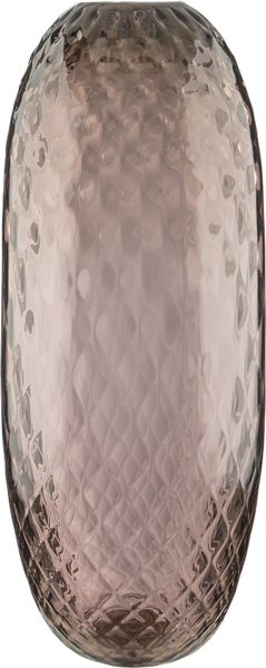 "Glashütte Vase ""Candy Couture large tall"" - 1 Stk."