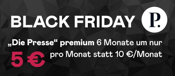 Black Friday premium