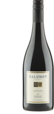 Salomon Estate Aestatis Grenache-Shiraz-Mourvedre 2009