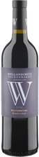 Weingut Wellanschitz Fraternitas 2013