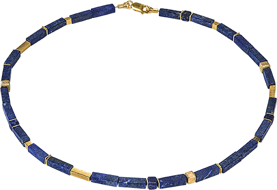 "Ars Mundi Collier ""Royal"""
