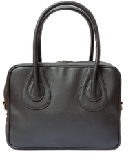 "Lillicon Tasche ""Business"""