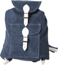 "Lillicon Kinderrucksack ""wildlife"""