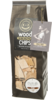 Grillgold Wood Smoking Chips - 1 Stk.