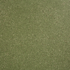 "Magic Wall Magnetwand ""Terrazzo Al Green"" - 1 Stk."