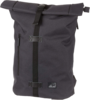 Walker Roll-Up Rucksack Classic